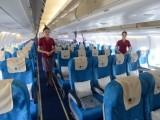酒店椅子套北京酒店椅子套沙发套定做排椅套酒店沙发套定做