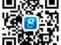 供应商管理软件推荐/供应商管理软件