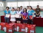 武汉企业员工羽毛球比赛,武汉羽毛球馆,单位组织比赛