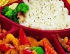 午餐不用愁外卖送到门团体订餐会议餐集体餐多多优惠