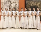 川渝贵展览展示 庆典策划 礼仪模特 舞美灯光 表演演出