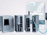 西门子PLC 交换机6GK5005-0BA00-1AB2代理