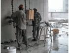 锡山区锡北镇 专业切墙,钻孔,地坪开槽,欢迎来电