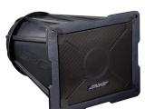 ABK欧比克WT3013户外防水号角音箱