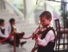 古筝 琵琶小提琴架子豉舞蹈学校