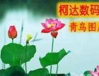 郑州柯达数码网上冲洗照片 洗相片 冲照片