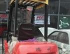 单位常年回收闲置叉车!和报废叉车!13902132578!