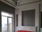 出租 蒙特卡罗 别墅楼 270平米 共4层 整体出租 精装修