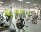 镜湖体育馆-健身游泳羽毛球瑜伽舞蹈