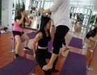 乐山专业钢管舞爵士舞培训 乐山专业舞蹈培训