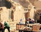 西藏拉萨大小挖掘机出租专业房屋拆迁破碎 路面破碎