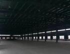 滁州城东金燕小区附近标准化厂房 仓库 办公 宿舍
