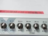 无线测试仪莱特波特IQxel-M8出租租赁苏州