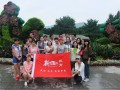 北京大兴黄村口碑最好的中高考培训机构-新格致教育