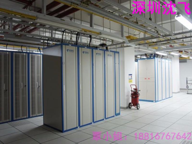 防静电地板 机房专用地板 沈飞PVC防静电地板