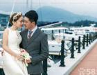 西式婚俗婚礼抛花球含义
