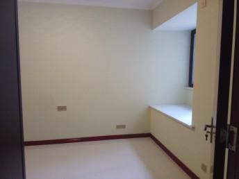 洛龙 建业龙城 3室 2厅 117平米 整租建业龙城