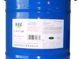 广东助剂厂家直供美国BNK-G308水性消泡剂