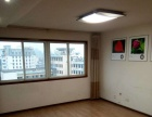文庙广场电梯8楼166平精装空房2600元/月出租
