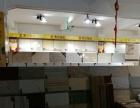 主营:陶瓷~高档门业~卫浴洁具~油漆