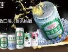 批发金牌台湾啤酒,台湾啤酒听装