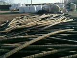 示例 铁岭厂线回收回收一米