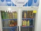 品牌冰箱展示柜便宜出售