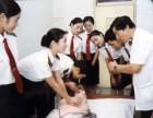 重庆航空学校招生条件 面试录取合同就业