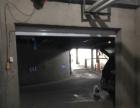 五马路 万晟现代城A区地下车库库房A11 仓库 39平米