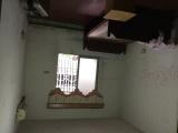 祖庙 南善街小区 2室 1厅 70平米 整租南善街小区