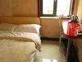 大学城南门酒店公寓半价出租(房源真实充足、不是中介)