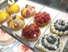 上海好利来蛋糕店加盟开店万元开店全程指导