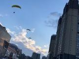 重庆万州滑翔机广告-重庆合川滑翔机-重庆江津滑翔机广告