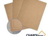 牛皮纸,牛皮包装纸,厂家直销,加工定制,食品包装纸专用纸