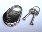 高新区开锁,换超B级锁芯开保险柜修锁