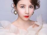 武汉化妆培训学校 化妆师培训 武汉经典化妆学校