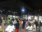 求富路附近专业的舞蹈培训 向氏舞蹈 开设兴趣班和教练班