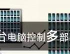 云资源系统(金桔net)