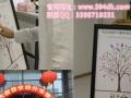 福州创大咖淘宝培训 创大咖电商培训