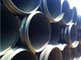忻州厂家推荐pe钢带增强波纹管厂址x在哪