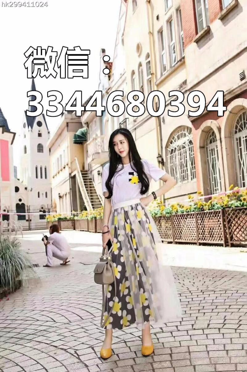 5ad3749bd8066856a2aa6404611dbfd9.jpg