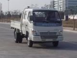上海杨浦二手报废车收购