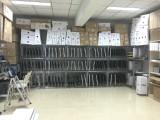 安康市电脑回收 回收网吧 学校 公司电脑回收 上门收价高
