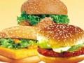 汉堡炸鸡连锁加盟/阿堡仔西式快餐加盟
