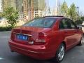 奔驰 C级 2013款 C260 1.8T 手自一体 优雅型-私