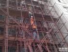 钢管架搭建 重庆钢管架