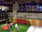 厂家供应场地铺设地垫功能地胶运动跑道人造草坪PVC运动地板