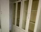 高价上门回收二手办公家具,民用家具