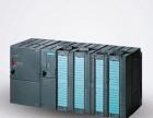 高价信誉回收西门子PLC等AB模块