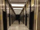 海湖新区 万达中心 写字楼 132平米